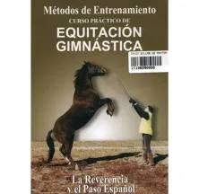 DVD: CURSO PRACTICO EQUITACION GIMNASTICA I