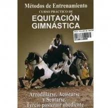 DVD: Useful Gymnastic Riding Horse Course II