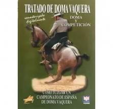 DVD: A LA VAQ. COMO JUZGAR UN CONCURSO DE D.VAQUER