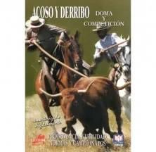 DVD: A LA VAQ. ACOSO Y DERRIBO