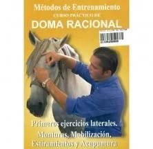 DVD: CURSO PRACTICO DOMA RACIONAL II