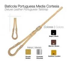 BATICOLA PORTUGUESA MEDIA CORTESÍA