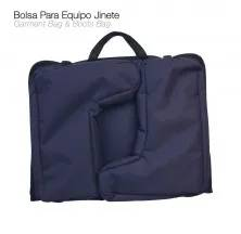 GARMENT BAG +BOOT BAG 471622 NANY