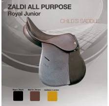 SILLA ZALDI USO GENERAL ROYAL JUNIOR