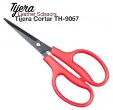 TIJERA CORTAR TH-9057
