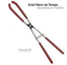 ACIAL HIERRO DE TENAZA TH-3127