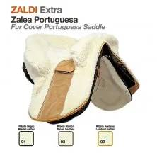 ZALEA ZALDI EXTRA PORTUGUESA