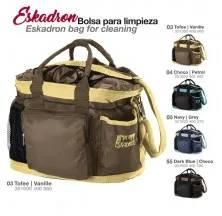 ESKADRON BAG FOR CLEANING 351000 400