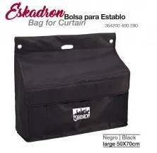 BOLSA PARA ESTABLO ESKADRON 50X70 354200 400 290