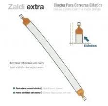 CINCHA PARA SILLA CARRERAS ELÁSTICA ZALDI EXTRA