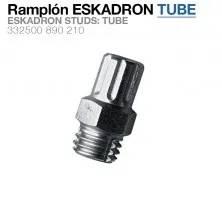 RAMPLÓN ESKADRON TUBE 332500 890 210