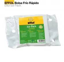EFFOL ICE-PACK
