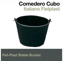 """FIEL-PLAST"" STABLE BUCKET"