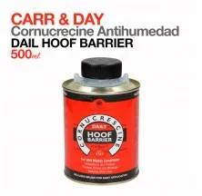 CARR & DAY CORNUC. ANTIHUM. DAILY HOOF BARRIER 0,5