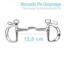 BOCADO PS GOYOAGA PS21101