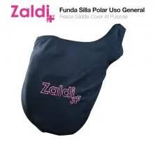FUNDA SILLA ZALDI T+T POLAR