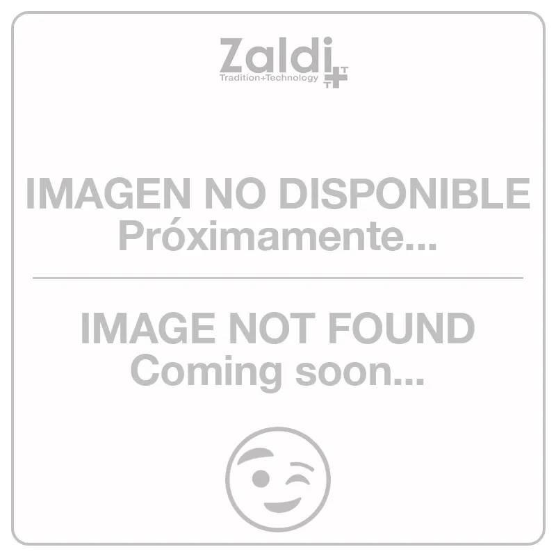 CABIDE P/LIGADURAS 4-BAND. 244298