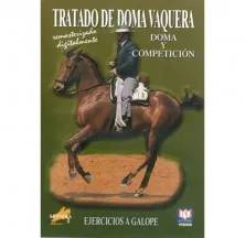 DVD: WESTERN WAY:At a Gallop Exercises