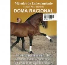 DVD: CURSO PRÁCTICO DOMA RACIONAL I