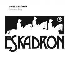 SACO ESKADRON