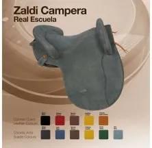 SILLA ZALDI CAMPERA REAL ESCUELA