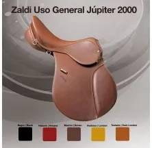 SILLA ZALDI USO GENERAL JÚPITER 2000