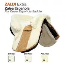 ZALEA ZALDI EXTRA ESPAÑOLA