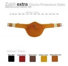CINCHA PROTECTORA SALTO ZALDI EXTRA