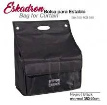 ESKADRON BAG FOR CURTAIN 354100 400 290