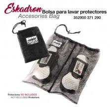 BOLSA PARA LAVAR PROTECTORES ESKADRON 352900 371 290