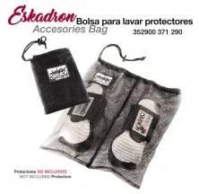 SACO P/LAVAR PROTECTORES ESKADRON 352900 371 290