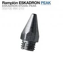 RAMPLÓN ESKADRON PEAK 332700 890 210