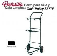 PORTA-SELAS-CARRO P/CAIXA LIMPEZA S57TF