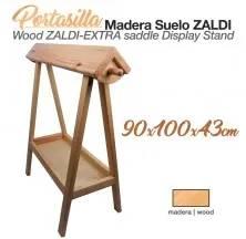 PORTA-SELAS MADEIRA CHÃO Z-EXTRA 90x100x43cm