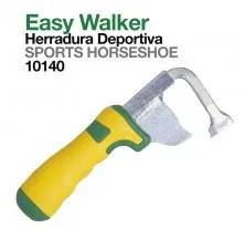 EASY WALKER:EASY RUET 40001