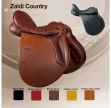 SILLA ZALDI MARCHA COUNTRY