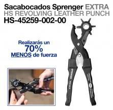 SACABOCADOS SPRENGER EXTRA HS-45259-002-00