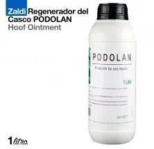ZALDI -PODOLAN- HOOF OINTMENT 1L