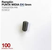 TUNGSTEN PIN 9,5NN (100pcs)