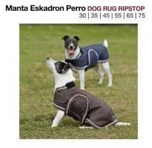 ESKADRON DOG SHEET 180501 302 380