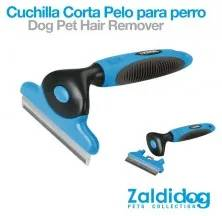 DOG PET HAIR REMOVER 15cm x 10cm