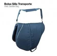 BOLSA SILLA TRANSPORTE 44925AFA-N/S LONA