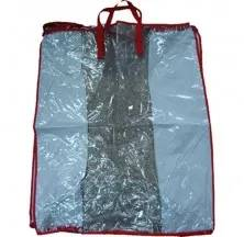 VINYL CARRY BAG FOR BLANKET G1942-R