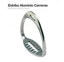 ESTRIBO ALUMINIO CARRERAS 22121-36