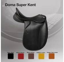 ZALDI DRESSAGE SADDLE SUPER KENT